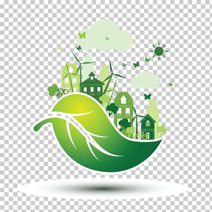 Sustainability Sustainable architecture Sustainable city.