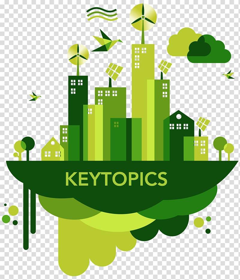 Europe Sustainability Sustainable energy Sustainable city.