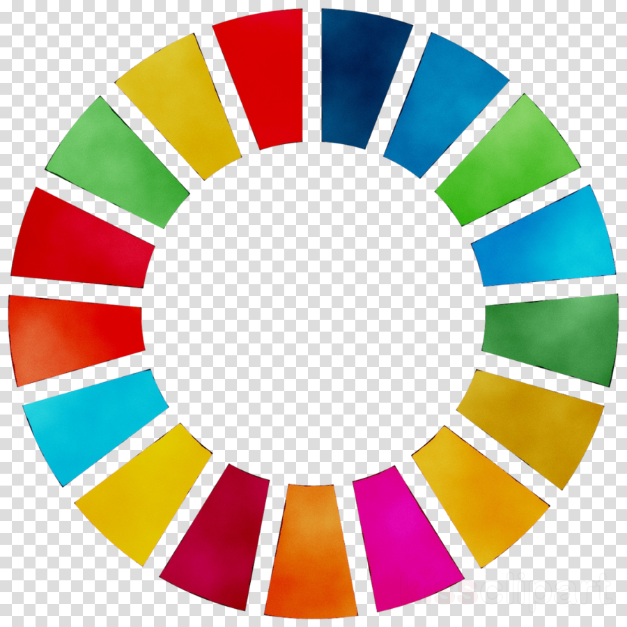 global goals clipart Sustainable Development Goals.