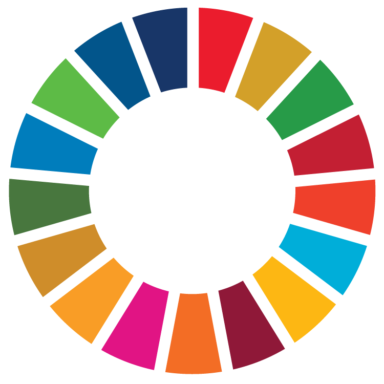 Sustainable Development Solutions Network.