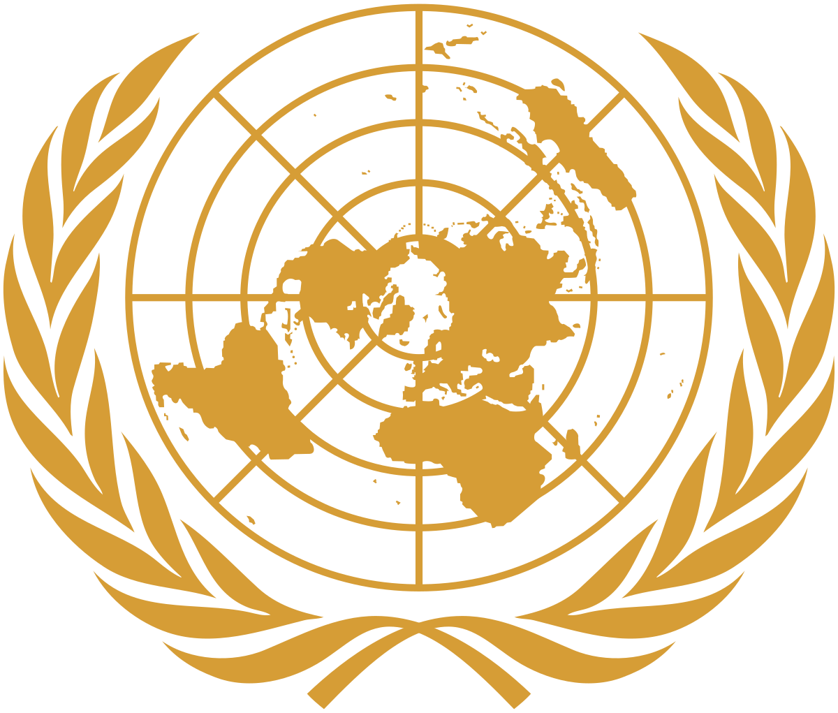 United Nations Development Programme.