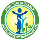 Sustainable development program ltd download free clipart.