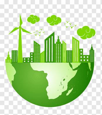 Maple Leaf, Food, Sustainability, Industry, Sustainable.