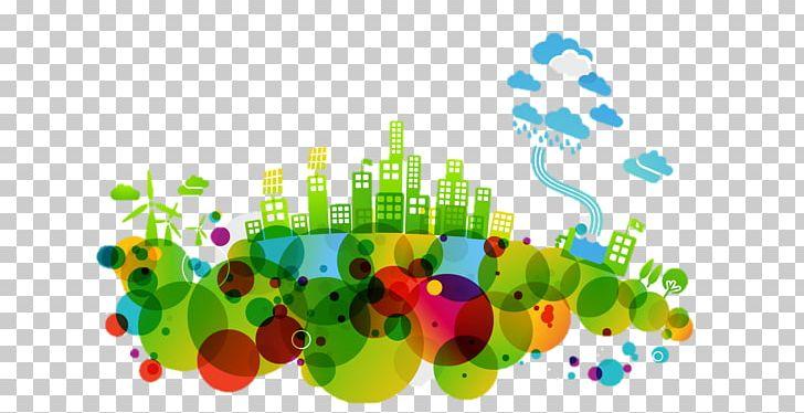 Sustainable Development Goals Sustainability Economic.
