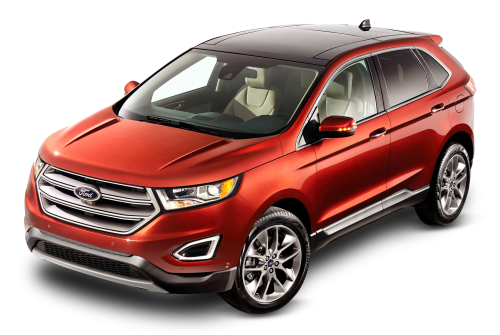 Download Free png Ford SUV PNG Clipart.