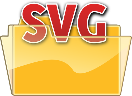 20000 svg free clipart.