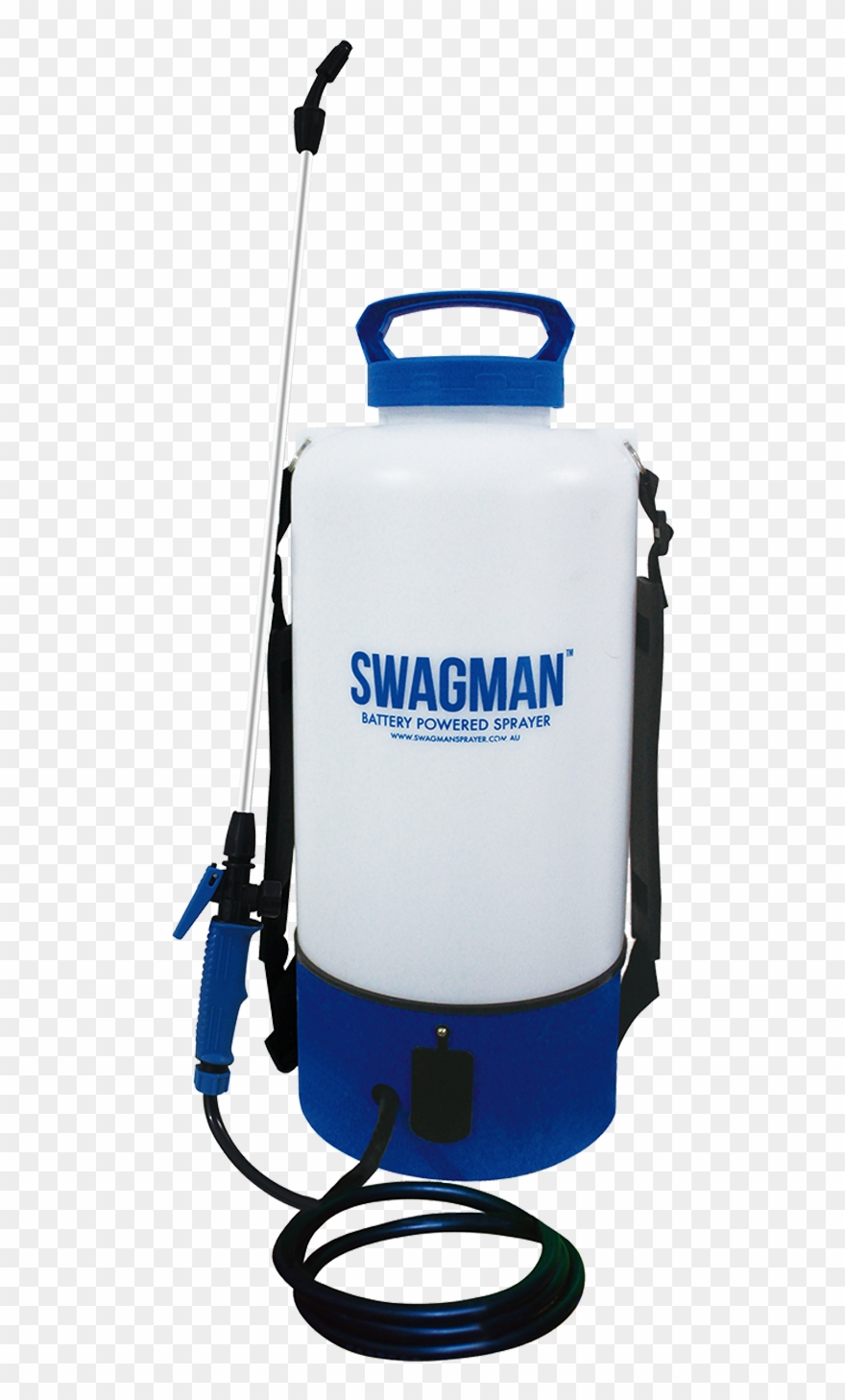 Products Old Swagman Sprayer 16 Ltr 12 Litre We2.