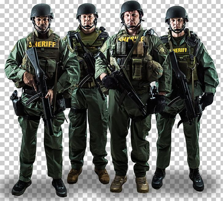 Swat PNG, Clipart, Swat Free PNG Download.