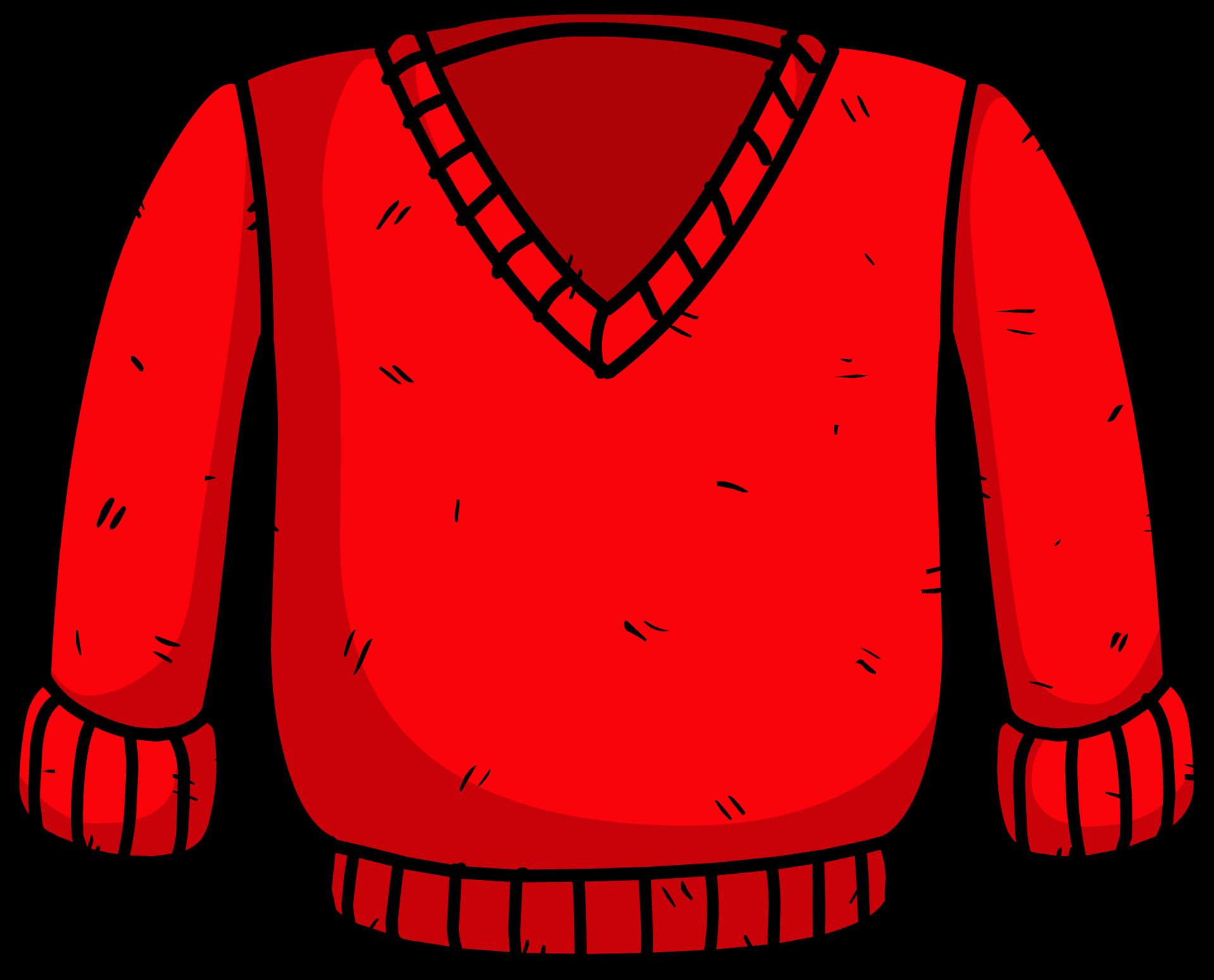 Hoodie clipart cardigan sweater, Hoodie cardigan sweater.