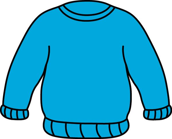 Sweatshirt images about clip art on clip graphics.