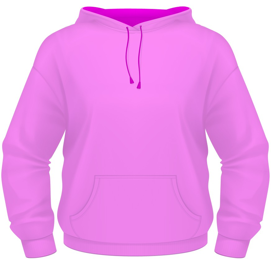 Free Hoodie Cliparts, Download Free Clip Art, Free Clip Art on.