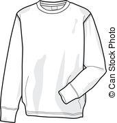 Sweatshirt Clip Art and Stock Illustrations. 4,589 Sweatshirt EPS.