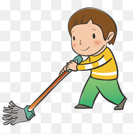 Download Free png Sweep Png, Vectors, PSD, and Clipart for.