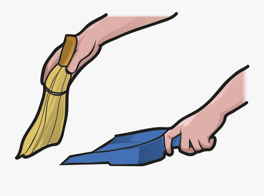 Sweep Clipart , Png Download.