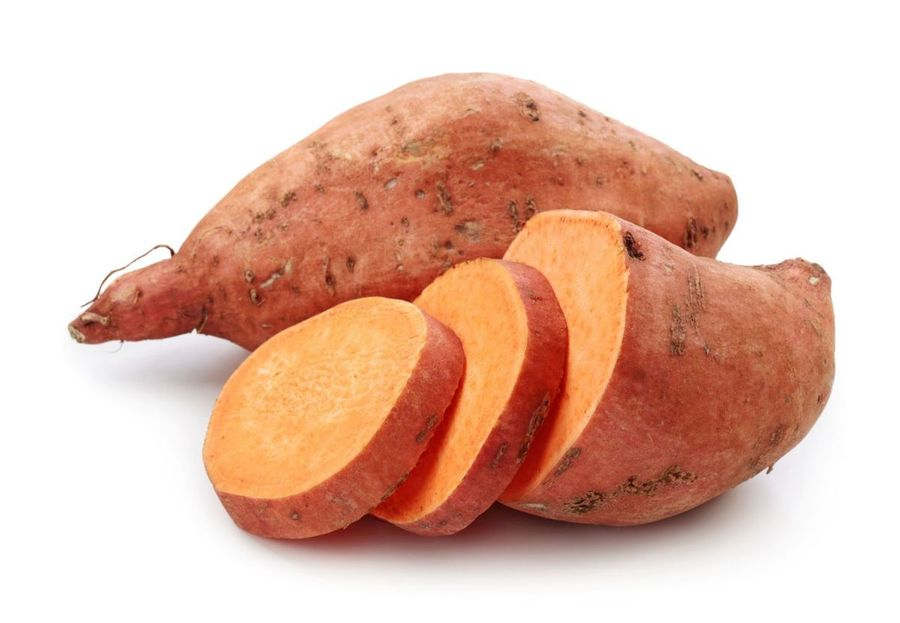 Potato, Food, Vegetable, Sausage png clipart free download.