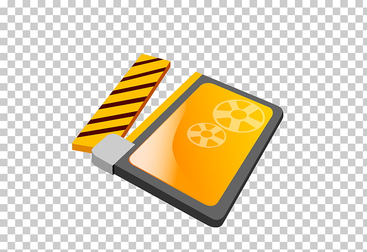 AutoCAD SWF Computer Software, movie recording tools PNG.