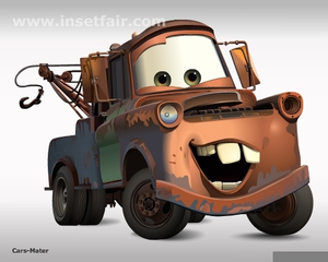 Free Animated Clipart Swf.