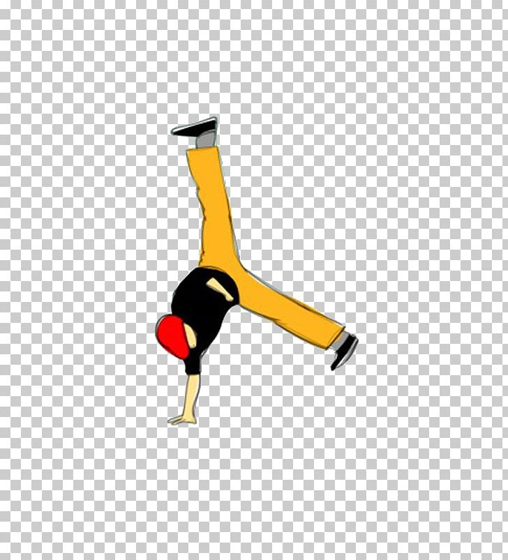 SWF Adobe Flash Player Animation Stop Motion PNG, Clipart.
