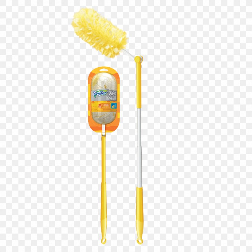 Swiffer Mop Feather Duster Handle Broom, PNG, 940x940px.