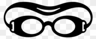 Free PNG Swim Goggles Clip Art Download.
