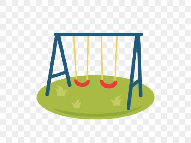 Free Swing Clipart, Download Free Clip Art on Owips.com.