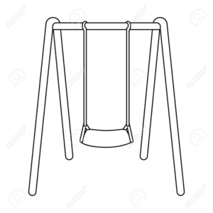 Free Swing Clipart.