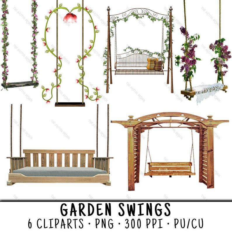 Swing Clipart, Swing Clip Art, Clipat Swing, Clip Art Swing, Swing PNG, PNG  Swing, Swings Clipart, Swings Clip Art, Garden Swings.