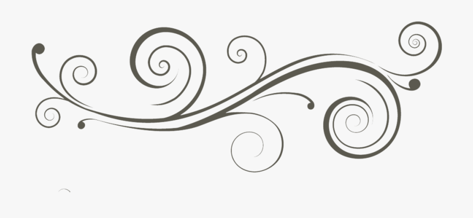 Png Royalty Free Download Wind Swirls Clipart.
