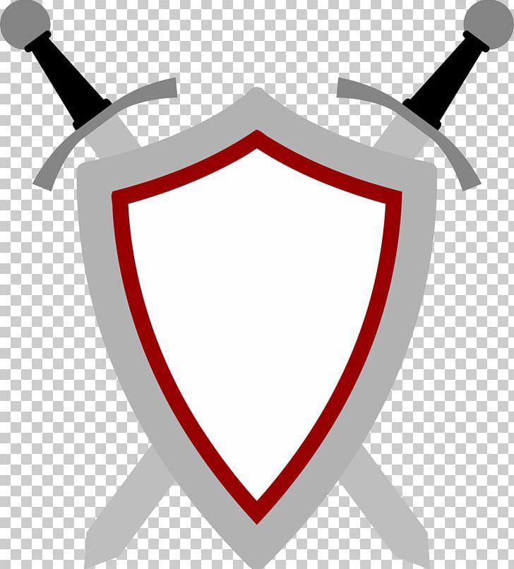 Sword Shield PNG, Clipart, Clip Art, Cutie Mark Crusaders.
