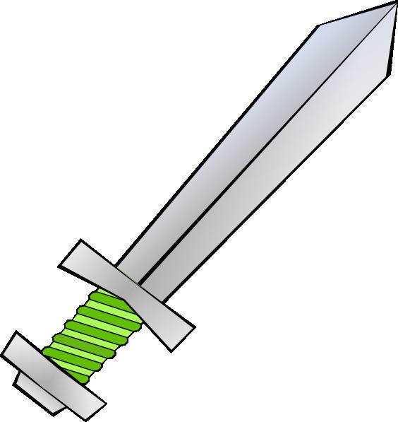 Free Swords Cliparts, Download Free Clip Art, Free Clip Art.
