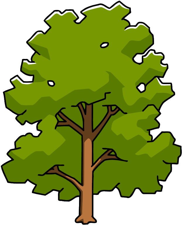 Clipart leaf sycamore tree, Picture #578097 clipart leaf.