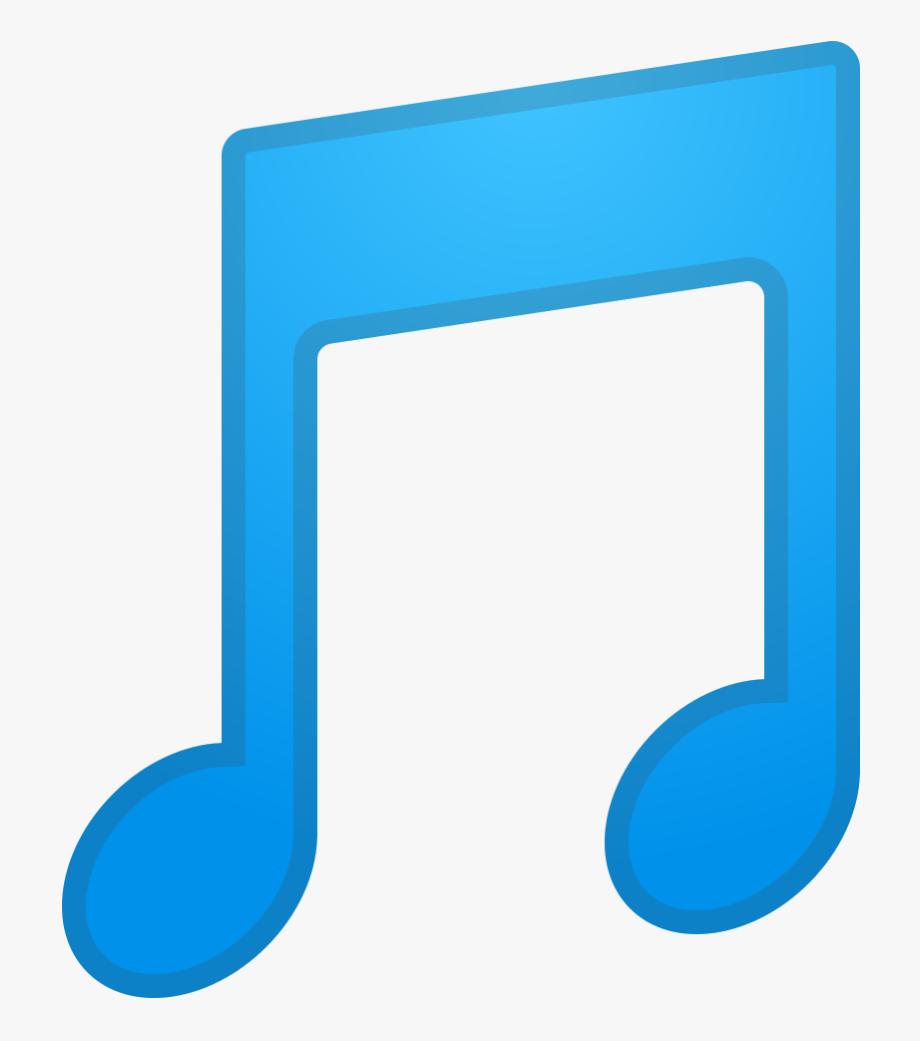 Clipart Music Notes Symbols.