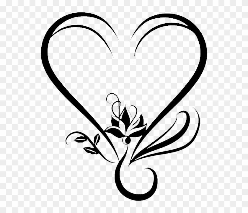 Download Free png Hindu Wedding Clipart Png Wedding Symbols Free.