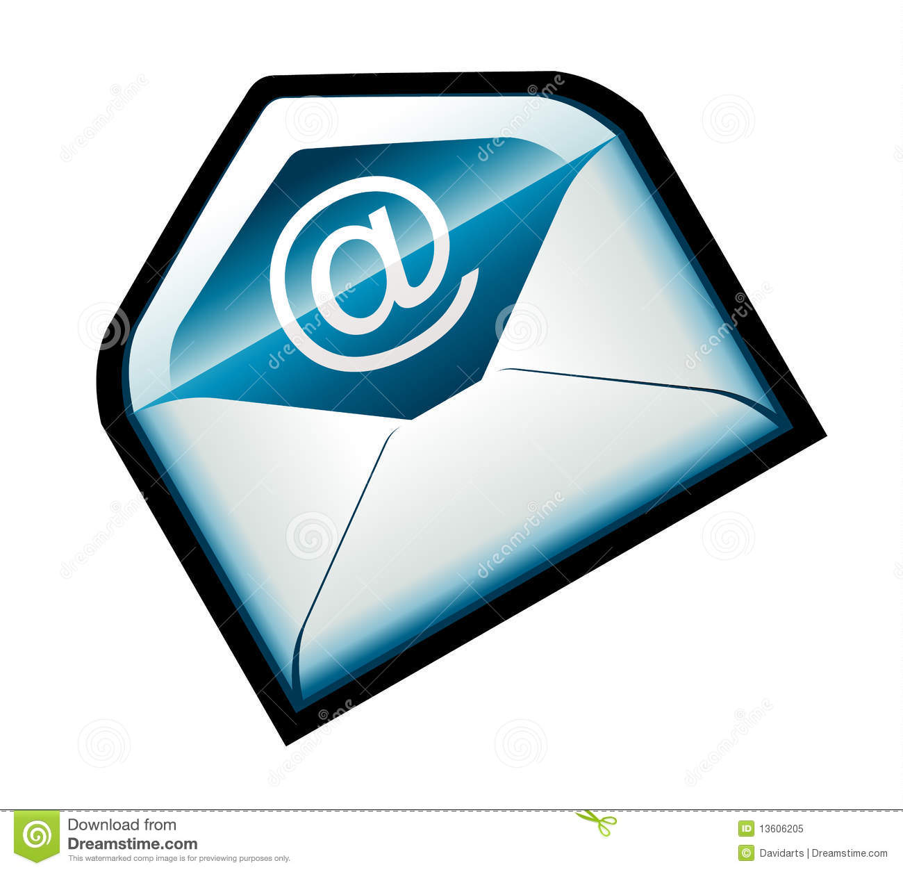 Showing post & media for Free email symbols.