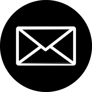 Email Clipart Download.