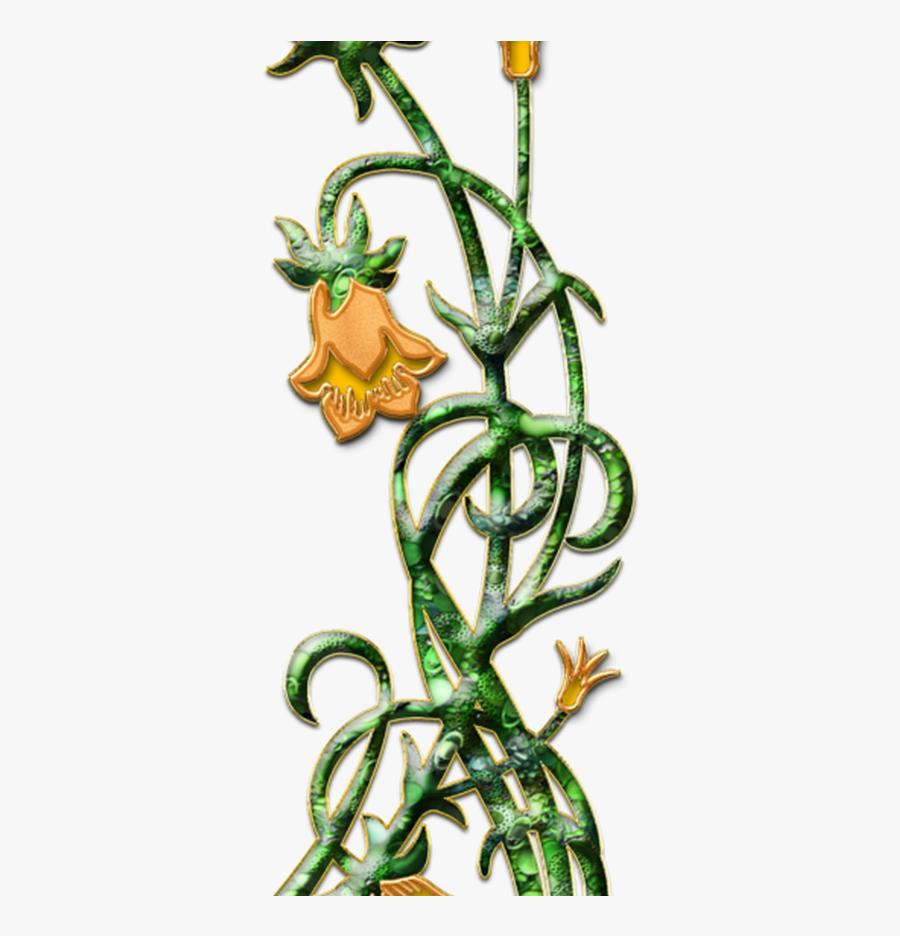 Funeral Flowers Clip Art Clipart Best.
