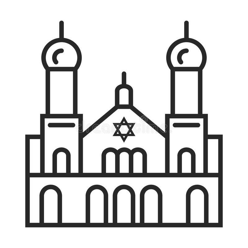 Synagogue clipart 3 » Clipart Station.