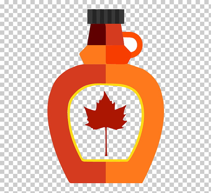 Maple syrup Computer Icons Maple sugar , Maple Syrup PNG.