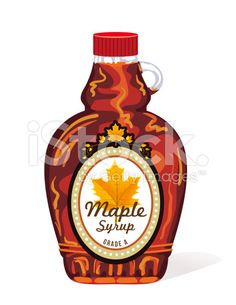 Maple Syrup Clipart at GetDrawings.com.