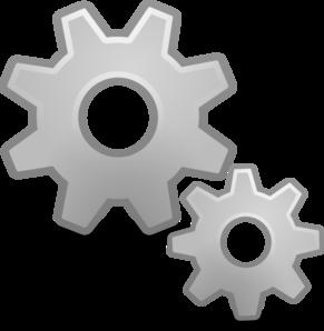 System Run Clip Art at Clker.com.