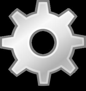 Emblem System Clip Art at Clker.com.