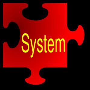 System Clip Art at Clker.com.