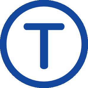 Tramway T Clip Art at Clker.com.