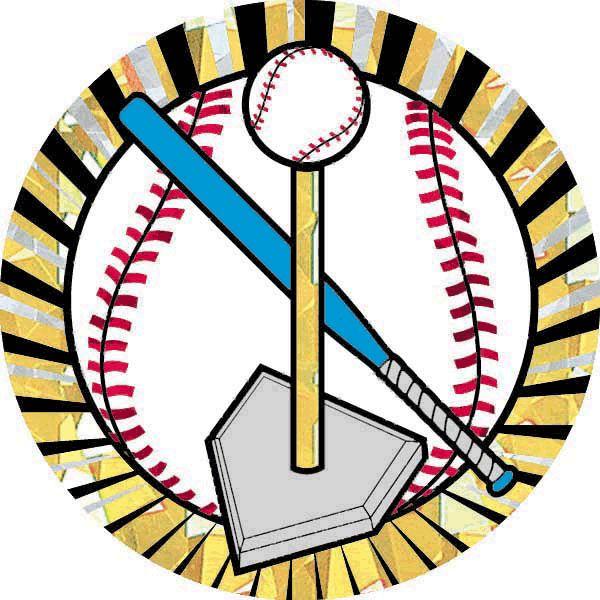 Pin by Ashley Bryant on Softball.