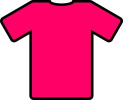 Tshirt Clip Art & Tshirt Clip Art Clip Art Images.