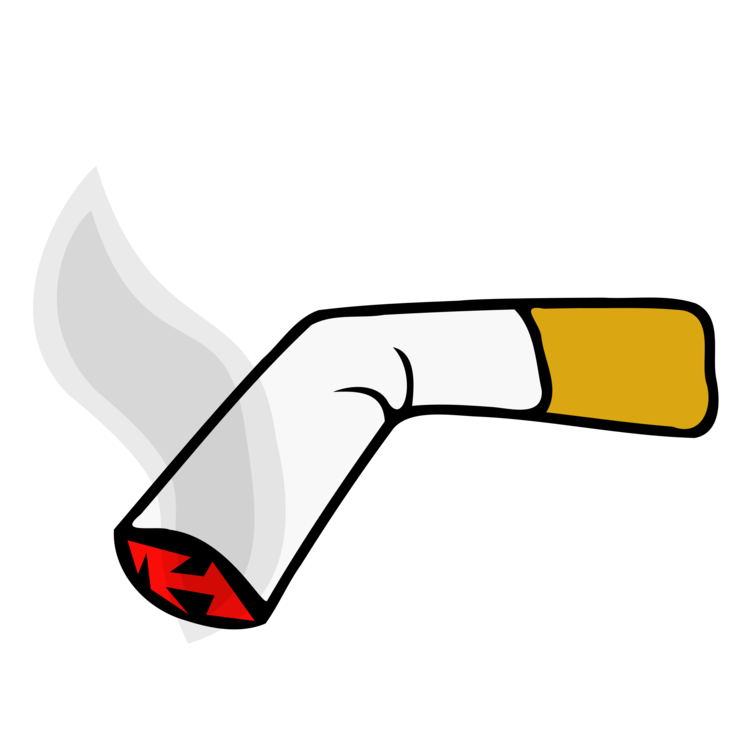 Smoking clipart tobacco use, Picture #3159534 smoking.
