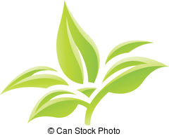 Tobacco leaf Vector Clip Art Illustrations. 1,970 Tobacco.