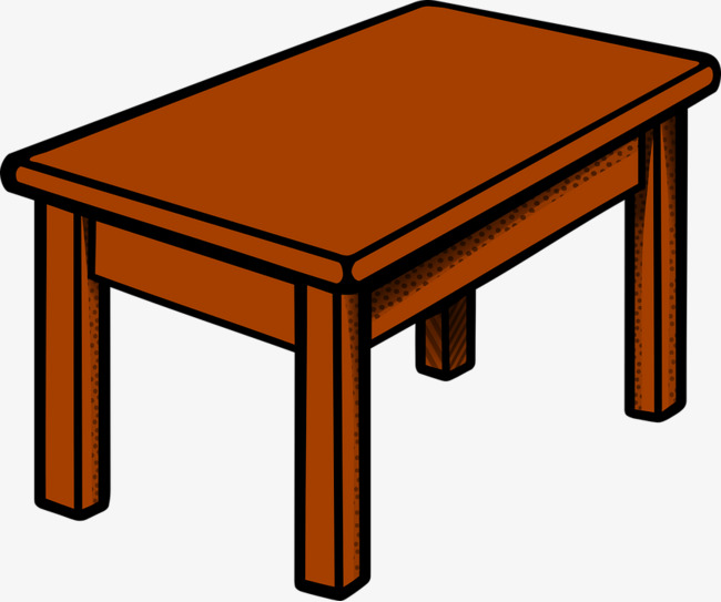 Clipart table tabble, Clipart table tabble Transparent FREE.