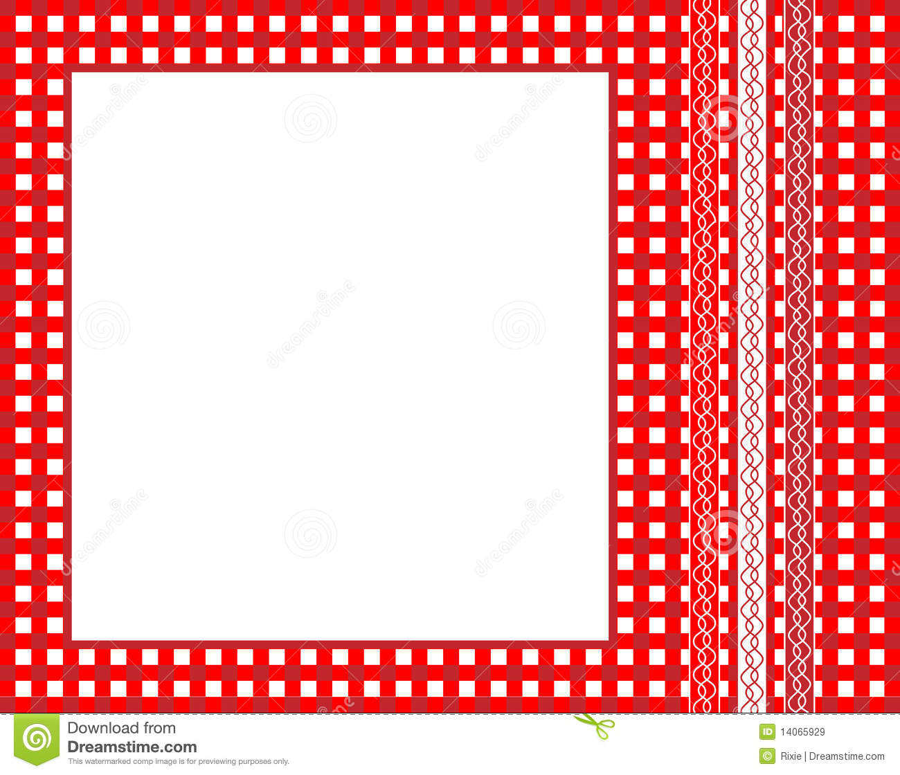 Clipart Table Cloth Border 20 Free Cliparts Download