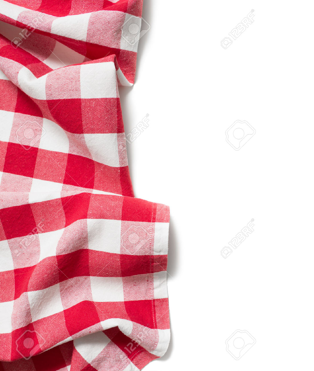 Checkered Border Stock Photos Images. Royalty Free Checkered.